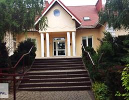 Ośrodek wypoczynkowy na sprzedaż, Garwoliński (Pow.) Wilga (Gm.) Trzcianka, 2 900 000 zł, 1200 m2, 5