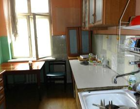 Mieszkanie na sprzedaż, Szczecin Centrum al. Wojska Polskiego, 297 000 zł, 82 m2, KOM27177