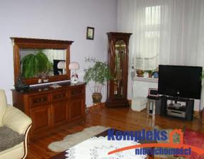 Mieszkanie na sprzedaż, Szczecin Centrum Mikołaja Kopernika, 599 000 zł, 130 m2, KOM10877