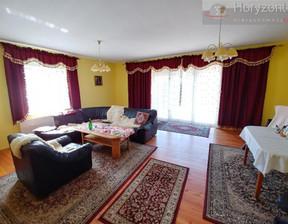 Dom na sprzedaż, Szczecin Żelechowa, 999 000 zł, 230 m2, HOR20850