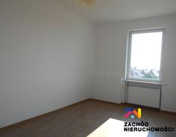 Mieszkanie na sprzedaż, Nowosolski Gm. Kożuchów, 120 000 zł, 56,3 m2, 2280997