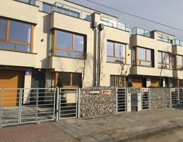 Dom na sprzedaż, Warszawa Targówek Bródno Ostródzka, 836 000 zł, 130 m2, 96-1
