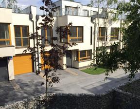 Dom na sprzedaż, Warszawa Targówek Bródno Ostródzka, 995 000 zł, 170 m2, 96-2
