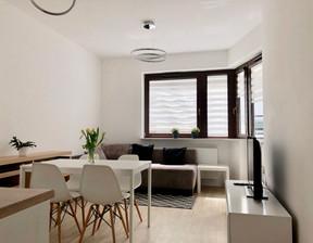 Mieszkanie do wynajęcia, Warszawa Wola Kłopot, 2600 zł, 37 m2, 127