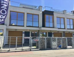 Dom na sprzedaż, Warszawa Targówek Zacisze Karkonoszy, 755 000 zł, 100 m2, 57-1
