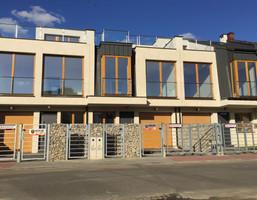 Dom na sprzedaż, Warszawa Targówek Zacisze Karkonoszy, 817 000 zł, 132 m2, 57-2