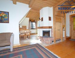 Mieszkanie na sprzedaż, Tatrzański Zakopane, 670 000 zł, 92 m2, 208