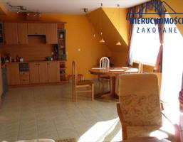 Mieszkanie na sprzedaż, Tatrzański Zakopane, 390 000 zł, 59 m2, 211
