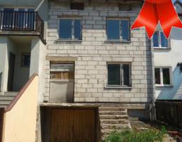 Dom na sprzedaż, Suwałki, 195 000 zł, 103 m2, 684