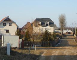 Dom na sprzedaż, Suwałki, 250 000 zł, 230 m2, 66