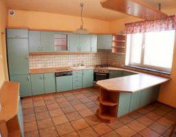 Dom na sprzedaż, Suwałki, 820 000 zł, 421 m2, 137
