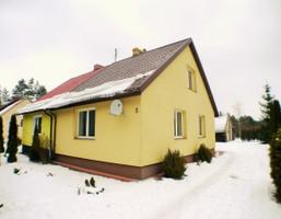 Dom na sprzedaż, Suwałki, 225 000 zł, 63 m2, 1212