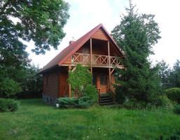 Dom na sprzedaż, Suwałki, 599 000 zł, 130 m2, 457