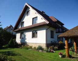 Dom na sprzedaż, Suwałki, 399 000 zł, 200 m2, 542