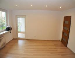 Mieszkanie na sprzedaż, Suwałki Centrum, 230 000 zł, 65 m2, 6285