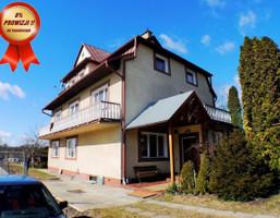 Dom na sprzedaż, Suwałki, 749 000 zł, 300 m2, 24323