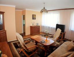 Mieszkanie na sprzedaż, Suwałki Centrum, 175 000 zł, 56,8 m2, 106