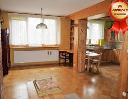 Mieszkanie na sprzedaż, Suwałki 1 Maja, 225 000 zł, 72,5 m2, 99