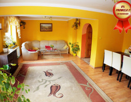 Dom na sprzedaż, Suwałki Osiedle Piastowskie, 580 000 zł, 195 m2, 936