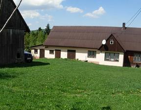 Dom na sprzedaż, Bielski (pow.) Porąbka (gm.) Porąbka, 435 000 zł, 110 m2, 17