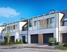 Dom na sprzedaż, Wejherowski (pow.) Wejherowo (gm.) Pętkowice Parkowa, 399 800 zł, 109 m2, 3-24