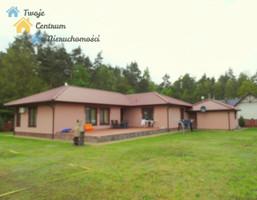 Dom na sprzedaż, Trąbki Wielkie Świerkowa, 689 999 zł, 188,37 m2, TN869648