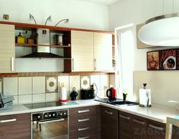Dom na sprzedaż, Szczecin Golęcino, 840 000 zł, 180 m2, ZNF00533