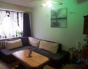 Mieszkanie na sprzedaż, Szczecin Pomorzany Xawerego Dunikowskiego, 259 000 zł, 47,71 m2, ZNF00645