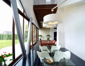 Dom na sprzedaż, Warszawa Białołęka Kobiałka Ostródzka, 2 590 000 zł, 290 m2, 16