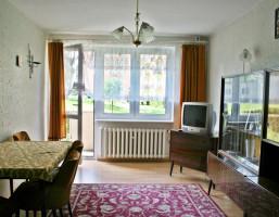 Mieszkanie na sprzedaż, Gdynia Chylonia Rozewska, 269 000 zł, 54 m2, 621344