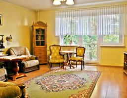 Mieszkanie na sprzedaż, Gdynia Dąbrowa Rdestowa, 399 000 zł, 75 m2, 629472