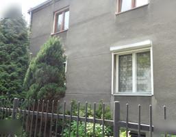 Dom na sprzedaż, Łódź Chojny Chojny Zatorze, 830 000 zł, 320 m2, gds62192248
