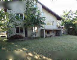Dom na sprzedaż, Łódź Zdrowie Oklolice Złotna, 700 000 zł, 290 m2, gds15346787