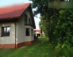 Dom na sprzedaż, Łódź Stoki, 700 000 zł, 170 m2, gds10967461