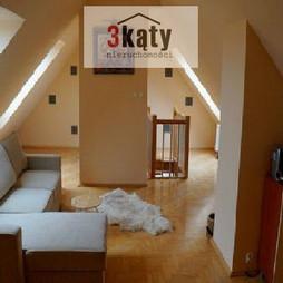 Mieszkanie na sprzedaż, Szczecin M. Szczecin Majowe, 455 000 zł, 105 m2, 3KN-MS-7792