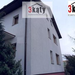Dom na sprzedaż, Szczecin M. Szczecin Majowe, 799 000 zł, 280 m2, 3KN-DS-3219-18