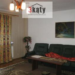 Dom na sprzedaż, Szczecin M. Szczecin Głębokie, 1 900 000 zł, 450 m2, 3KN-DS-5830-9