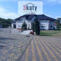 Dom na sprzedaż, Szczecin M. Szczecin Stołczyn, 999 000 zł, 300 m2, 3KN-DS-6626-10