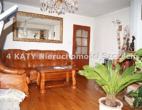 Dom na sprzedaż, Szczecin M. Szczecin Dąbie, 1 050 000 zł, 554 m2, 4KAT-DS-5966-21