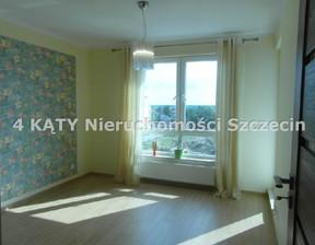 Mieszkanie do wynajęcia, Szczecin M. Szczecin Gumieńce, 1700 zł, 48,7 m2, 4KAT-MW-4839-3