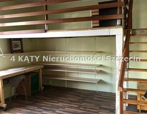 Mieszkanie na sprzedaż, Szczecin M. Szczecin Świerczewo, 300 000 zł, 70 m2, 4KAT-MS-7738-14