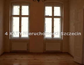 Mieszkanie do wynajęcia, Szczecin M. Szczecin Śródmieście, 2500 zł, 78 m2, 4KAT-MW-3229-10
