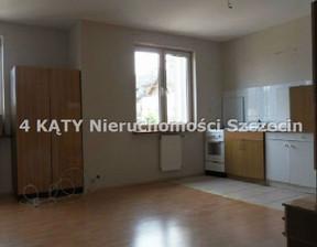 Kawalerka na sprzedaż, Szczecin M. Szczecin Warzymice, 178 500 zł, 34,9 m2, 4KAT-MS-2892-3