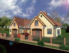 Dom na sprzedaż, Szczecin M. Szczecin Bezrzecze, 687 700 zł, 166,95 m2, 4KAT-DS-6637-37