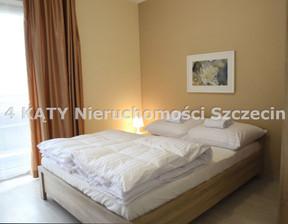 Mieszkanie do wynajęcia, Szczecin M. Szczecin Śródmieście, 2500 zł, 45 m2, 4KAT-MW-7725-3