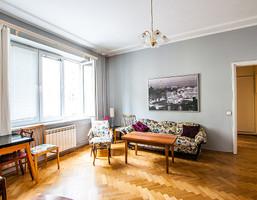 Mieszkanie na wynajem, Warszawa Śródmieście Śródmieście Południowe Wiejska, 3100 zł, 42,27 m2, 12