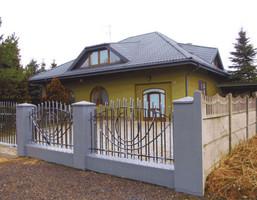 Dom na sprzedaż, Częstochowa Błeszno, 696 000 zł, 320 m2, 06589