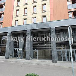 Lokal na sprzedaż, Białystok M. Białystok Centrum Nowy Świat, 2 010 000 zł, 182,77 m2, 4KN-LS-323