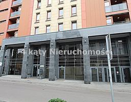 Komercyjne na sprzedaż, Białystok M. Białystok Centrum Nowy Świat, 2 010 000 zł, 182,77 m2, 4KN-LS-323