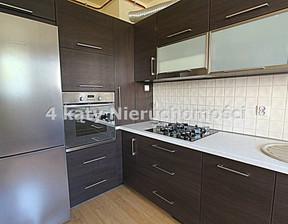 Mieszkanie do wynajęcia, Białystok M. Białystok Wygoda Lewandowskiego, 1400 zł, 49,9 m2, 4KN-MW-382